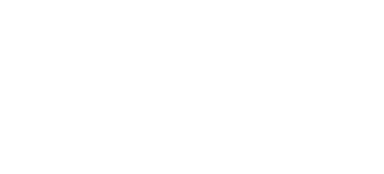 """""""TAITO GAME MUSIC REMIXS""""Release Party"""